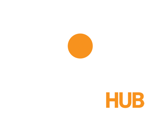 Production HUB